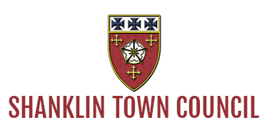 Header Image for Shanklin Town Council